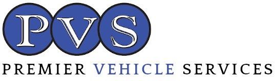 PVS Ipswich Logo